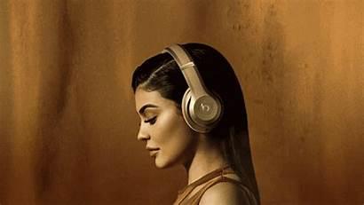 Kylie Jenner Beats Bgr Somehow Worse