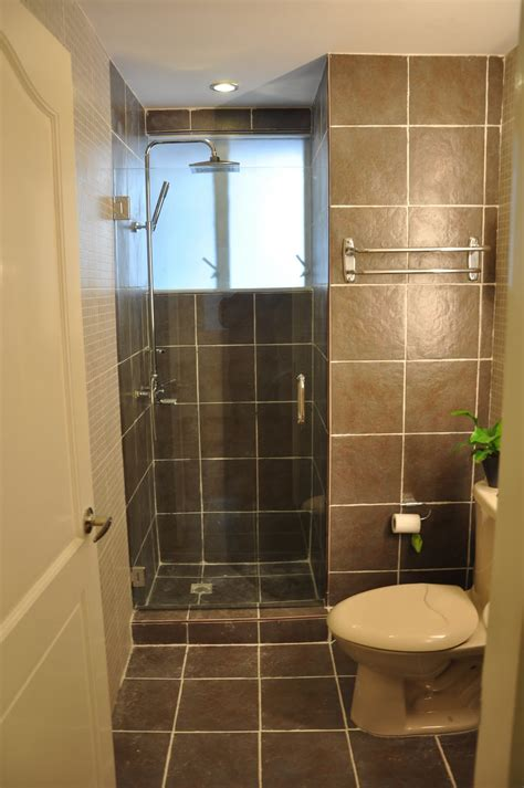 small bathroom with shower ideas doorless shower in small bathroom designs for bathrooms