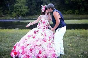 My Big Fat American Gypsy Wedding: Maquayla and Yazzie ...