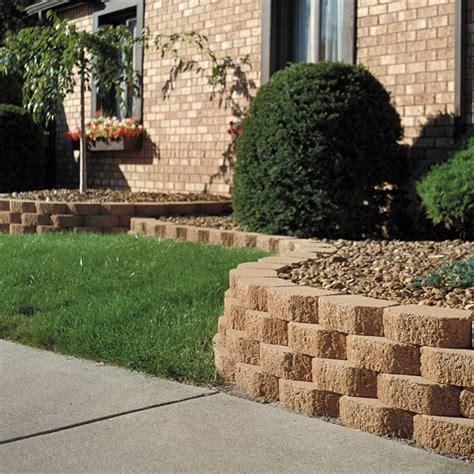 Block and stone retaining wall construction company north va. Unbelievable Retaining Wall Blocks Design - DapOffice.com ...