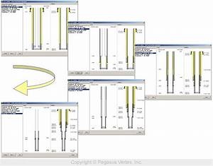 Wellbore Diagram Template Excel