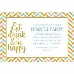 custom floral pattern print invitations party city With party city wedding invitations coupons