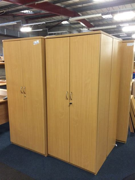 Whats A Cupboard by Second Cupboards 3 11 15 Office Furniture Centre