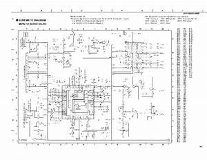 Free S520 Wiring Diagram