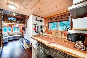 5, Tiny, House, Designs, Perfect, For, Couples