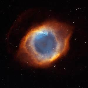Eye of the Universe [2559 x 1599] : wallpaper