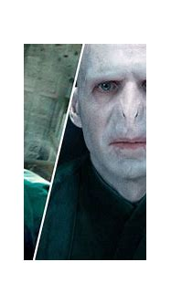 Do You Know You-Know-Who?: Facts Fans Forget About Voldemort