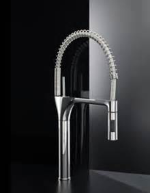 Kitchen Faucets Modern Modern Faucet By Fima Design A Kitchen