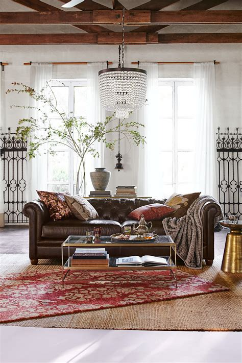 add jewel tones   home  pottery barns