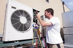 Pompe A Chaleur Reversible Air Air : pompe chaleur air air gainable ou r versible prix et installation ~ Farleysfitness.com Idées de Décoration