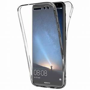 Best Seller Jelly Case For Vivo Y21 Free Ultra Thin Clear
