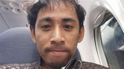 โควิด-19 : เรื่องเล่าจากนักท่องเที่ยวไทย ที่ติดอยู่ระหว่างทางในมอนเตเนโกรมาเกือบ 1 เดือน