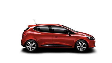 renault usa 2015 2015 renault symbol ii pictures information and specs