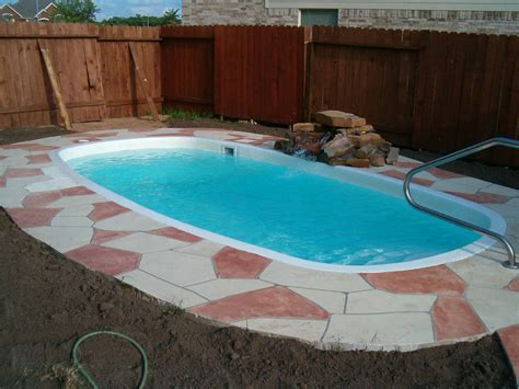 Pool Design Ideas by Small Pool Design In Swimming Amaza Design