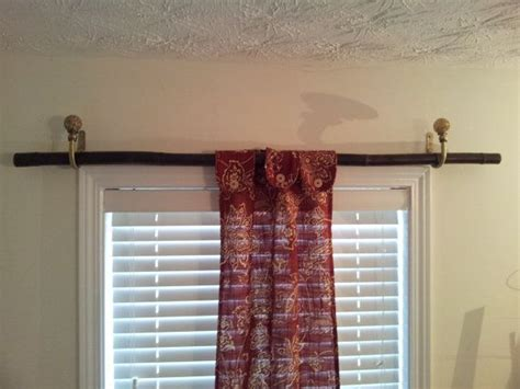 8 Best Bamboo Curtain Rods Images On Pinterest Shower Curtains Sets Semi Sheer Curtain Fabric Crossword Drop Down Patio Rod Length For Standard Window Bamboo Balcony In Mumbai Dark Red Uk And White Chevron Spiderman Argos