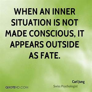 Carl Jung Quotes | QuoteHD