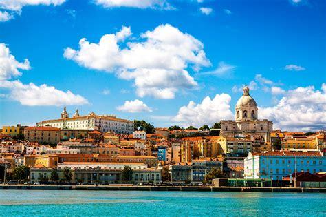 Luxury Hotel Lisbon: Design Hotel incl. Breakfast only £32