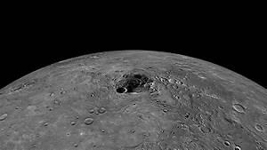 File:PIA16549 - Mercury's north pole.jpg - Wikimedia Commons