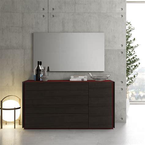 jm furnituremodern furniture wholesale premium bedroom