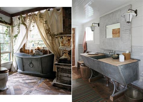 small rustic bathroom ideas small bathroom on a budget 2017 2018 best cars reviews