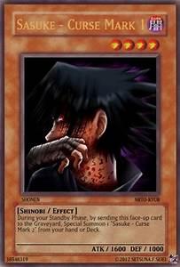 sasuke curse mark 1 by adibyeon on DeviantArt