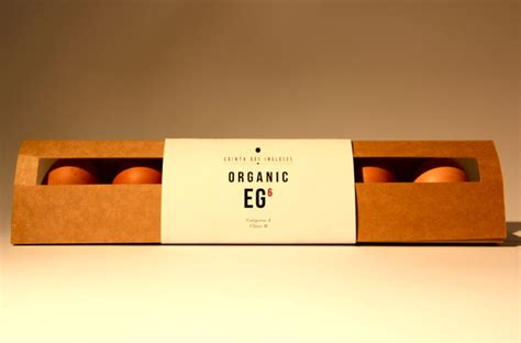 brilliant egg packaging design ideas jayce  yesta