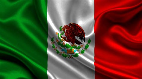 Mexico Flag Waving Flag Wallpapers HD   Mexican flags ...