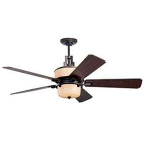prairie style ceiling fan 1000 images about mind blowing on pinterest monte carlo