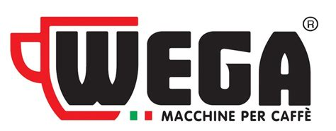 Coffee Works Express   WEGA MACHINE PER CAFFE