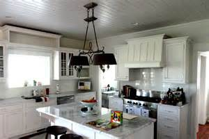 bungalow kitchen ideas kitchen design gallery cottage ideas