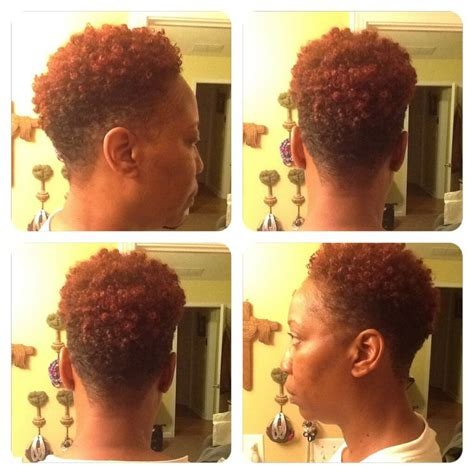 curls poppin  carefree curl activator aloe vera gel koils  nature shealoe moisturiz