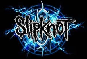 Good Charlotte Dance Floor Anthem by Full Of Hatred Slipknot