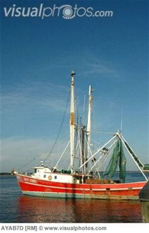 Shrimp Boat Biloxi Ms by 1000 Images About Mississippi Coast On