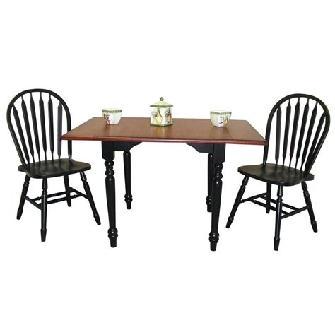Space Saving Dining Room Table  Marceladickm. Build A Work Table. Small Reception Desks. Home Depot Contractor Desk. Contemporary Round Dining Table. Stand Up Desk Reviews. Table Heater. Kids Tables. Desk Facing Door