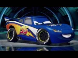 Cars 2 Video : cars alive cars 2 gameplay all dlc characters from cars 2 video game youtube ~ Medecine-chirurgie-esthetiques.com Avis de Voitures