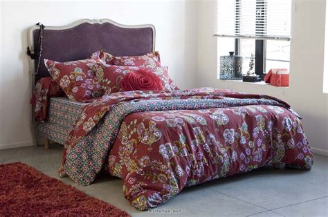 winter bed sheets  blanket pillow  cushion set