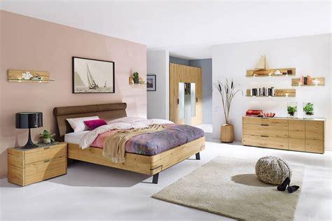 huelsta schlafzimmer fena einrichtungshaeuser huels schwelm