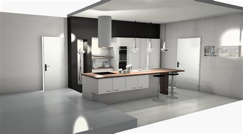 meuble cuisine sur mesure pas cher porte de cuisine sur mesure porte cuisine sur mesure