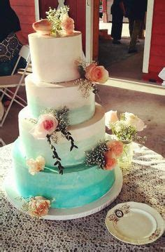 delicious bakery greensboro nc wedding  pinterest