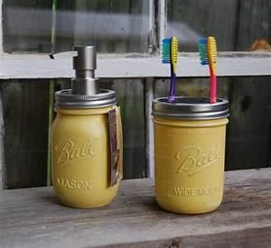 Tillandsien Im Glas : die besten 25 strand glas ideen auf pinterest ozean badezimmer strand einmachgl ser und ~ Eleganceandgraceweddings.com Haus und Dekorationen