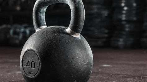 workout need reasons only why equipment kettlebells kettlebell want strength where workouts ok working start