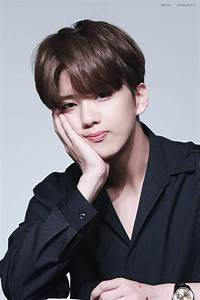 |B.A.P| Youngjae #bap #younjae | 유영재 ♒ Yoo Youngjae ...