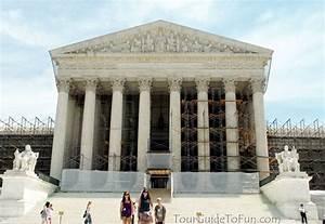 45 best Washington D.C. images on Pinterest | National ...