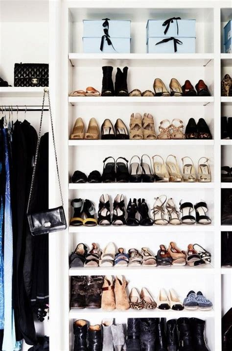 closet inspiration eat sleep wear fashion