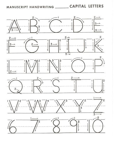 letter practice  preschoolers activity shelter