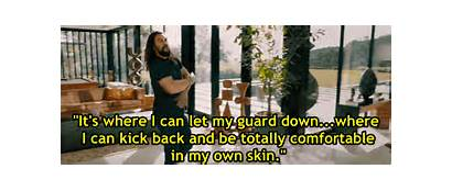 Jason Momoa Commercial Bowl Funniest Down Had