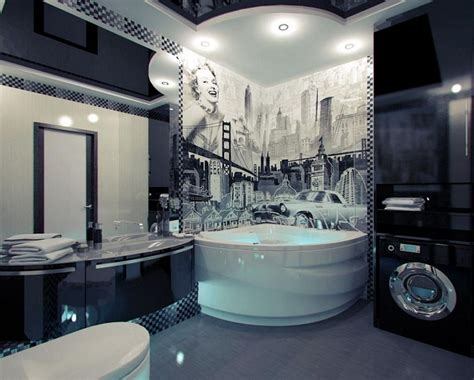 bathroom sets ideas 25 jaw dropping home decorating ideas for luxury bathroom sets