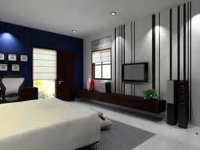 creative home interior design ideas apartment creative ideas in decorating home interior design using white shade floor l also