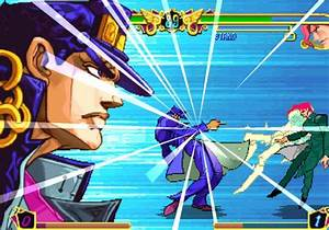 JoJo39s Bizarre Adventure HD Disappears From Xbox Live And