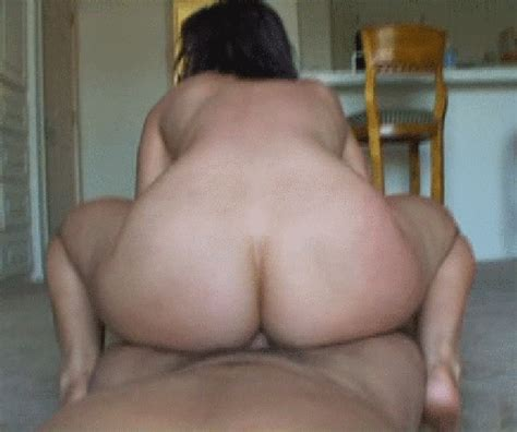 gf anal sex nudesftw